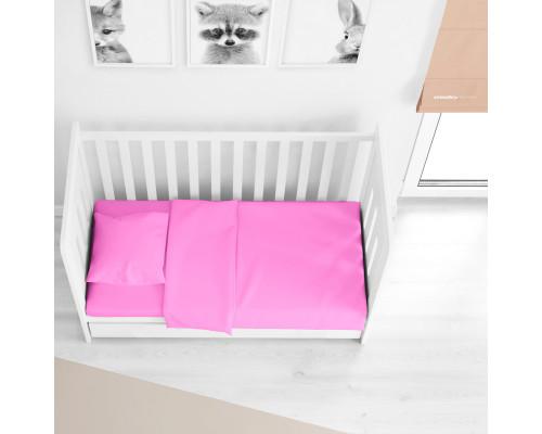 Дитяча постільна білизна в ліжечко 1759