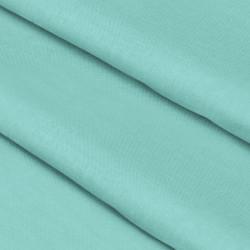 Ткань бязь голд однотонная 1766