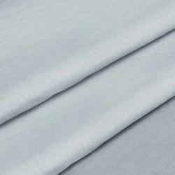 Ткань бязь голд однотонная 3593