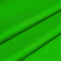 Тканина бязь голд однотонна 3609