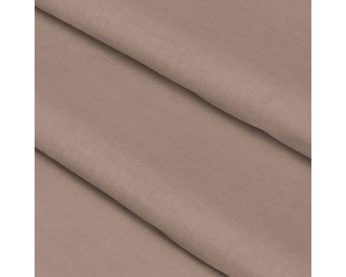 Ткань бязь голд однотонная 5405