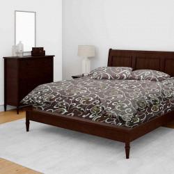 Комплект постельного белья бязь 3589 Ауэра