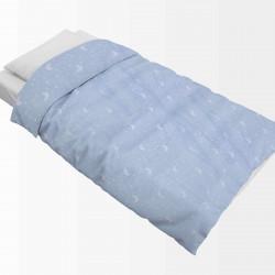 Напірники на ковдру під перину 52