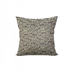 Подушка з холлофайбер 4385