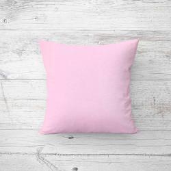Подушка лебединий пух Полі Pink