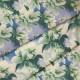 Постельное белье полиэстер 4323