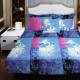 Ткань полиэстер для постельного белья 4347
