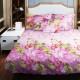 Ткань полиэстер для постельного белья 4354