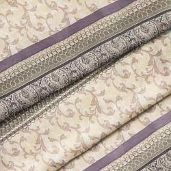 Ткань полиэстер для постельного белья 4415