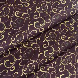 Ткань для постельного белья полиэстер 5409