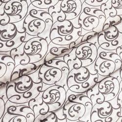 Ткань для постельного белья полиэстер 5416