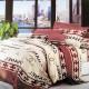 Ткань для постельного белья полиэстер 5430