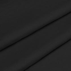 Тканина для постільної білизни ранфорс 2964