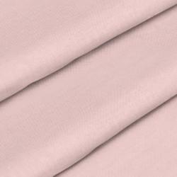 Тканина для постільної білизни ранфорс 3289