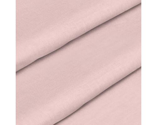 Ткань для постельного белья ранфорс 3289