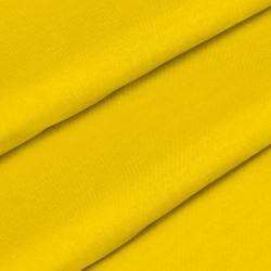 Тканина для постільної білизни ранфорс 3296