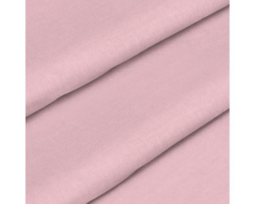 Тканина для постільної білизни ранфорс 3302