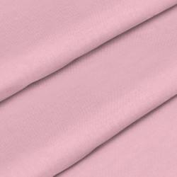 Ткань для постельного белья ранфорс 3319