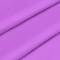 Ткань для постельного белья ранфорс 3326