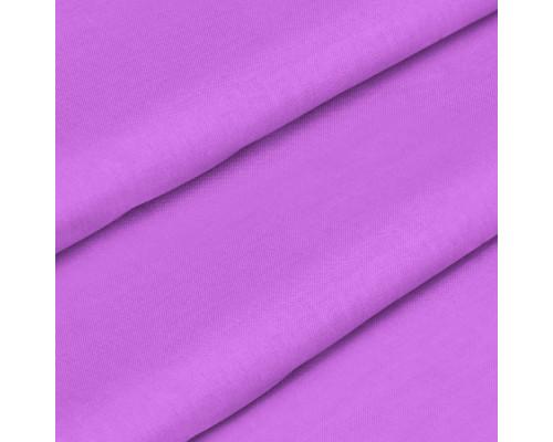 Тканина для постільної білизни ранфорс 3326