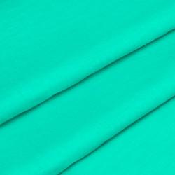 Тканина для постільної білизни ранфорс 0799