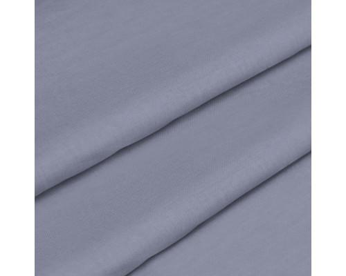 Тканина для постільної білизни ранфорс 0829
