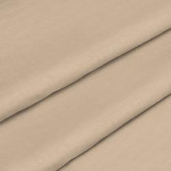 Тканина для постільної білизни ранфорс 0836