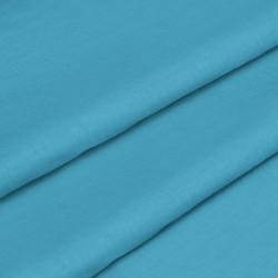 Ткань для постельного белья ранфорс однотонная 0843