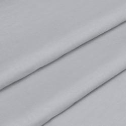 Ткань для постельного белья ранфорс однотонная 0850
