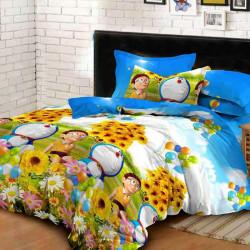 Детское постельное белье 4425