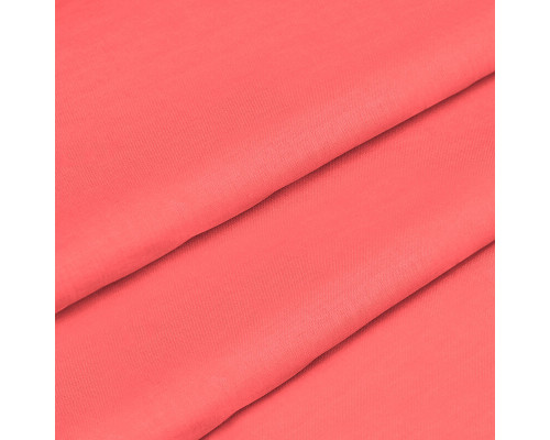 Ткань для постельного белья однотонная ранфорс 2346