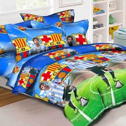 Детское постельное белье 4395