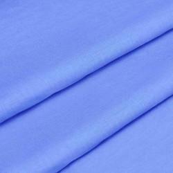 Тканина для постільної білизни ранфорс 3091