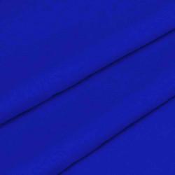 Тканина для постільної білизни однотонна ранфорс CL-0010
