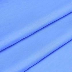 Тканина для постільної білизни ранфорс однотонна 3084