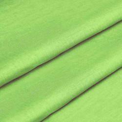 Ткань для постельного белья ранфорс однотонная 2896