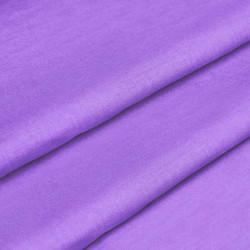 Тканина для постільної білизни ранфорс 2919