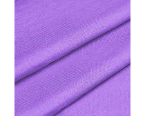 Ткань для постельного белья ранфорс 2919