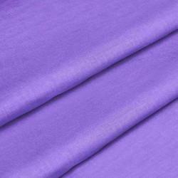 Тканина для постільної білизни ранфорс 2926