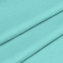 Ткань для постельного белья ранфорс 2940