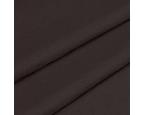 Ткань для постельного белья ранфорс 2957