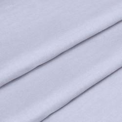 Тканина для постільної білизни однотонна ранфорс 2971