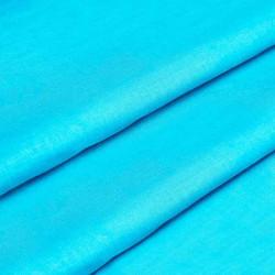 Тканина для постільної білизни ранфорс 2988