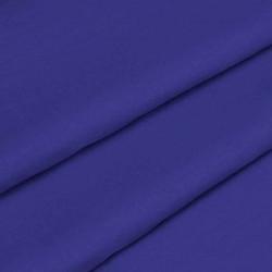 Ткань для постельного белья ранфорс 2995