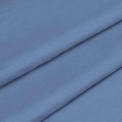 Ткань для постельного белья ранфорс 3008