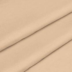 Тканина для постільної білизни ранфорс 3015