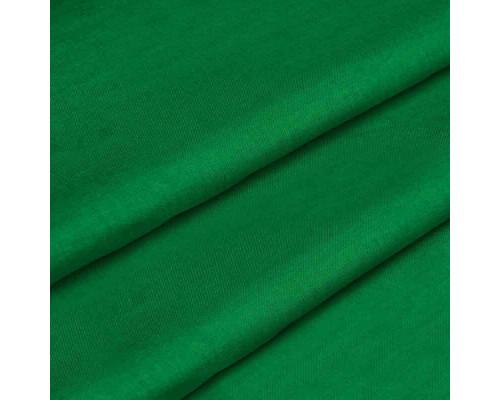 Ткань для постельного белья ранфорс 3022