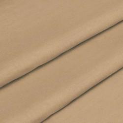 Ткань для постельного белья ранфорс 3046