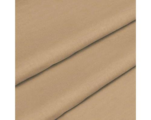 Тканина для постільної білизни ранфорс 3046