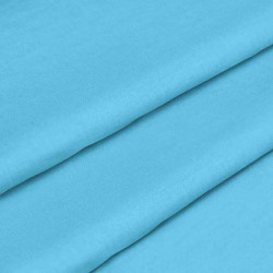 Ткань для постельного белья ранфорс однотонная 3039